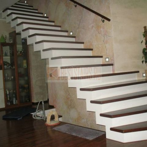 beststairs-17