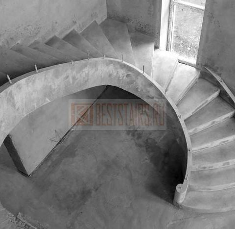beststairs-19