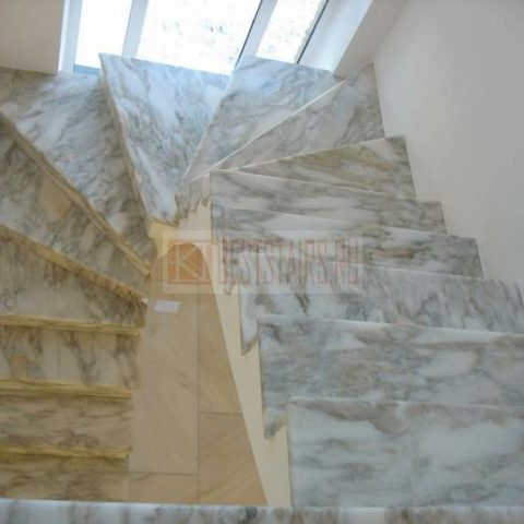 beststairs-29